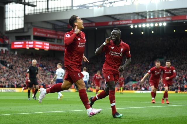 Liverpool 9