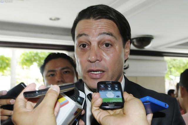 Alfaro Moreno 2