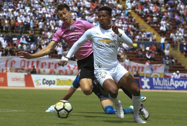 Fernando Guerrero 6