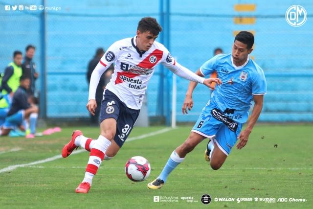 Jose Andrade 2