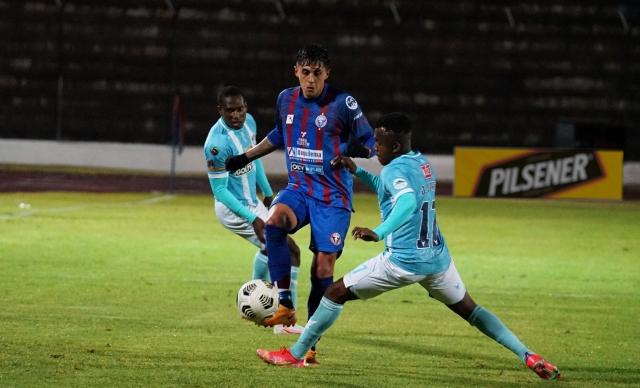 Jose Andrade 4