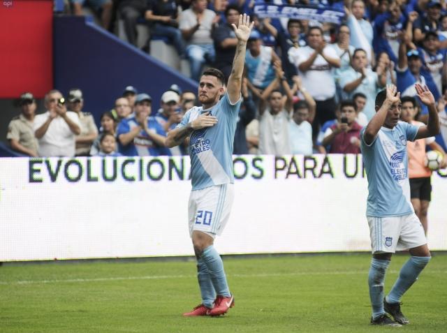 Francisco Silva 2