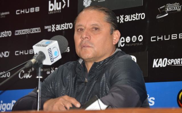 Luis Espinel 2