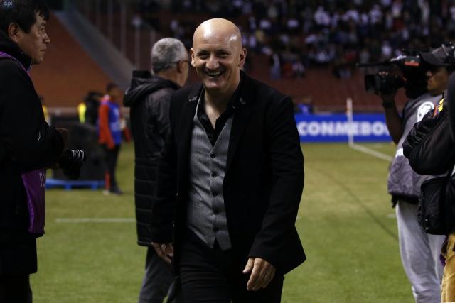 Pablo Repetto 29