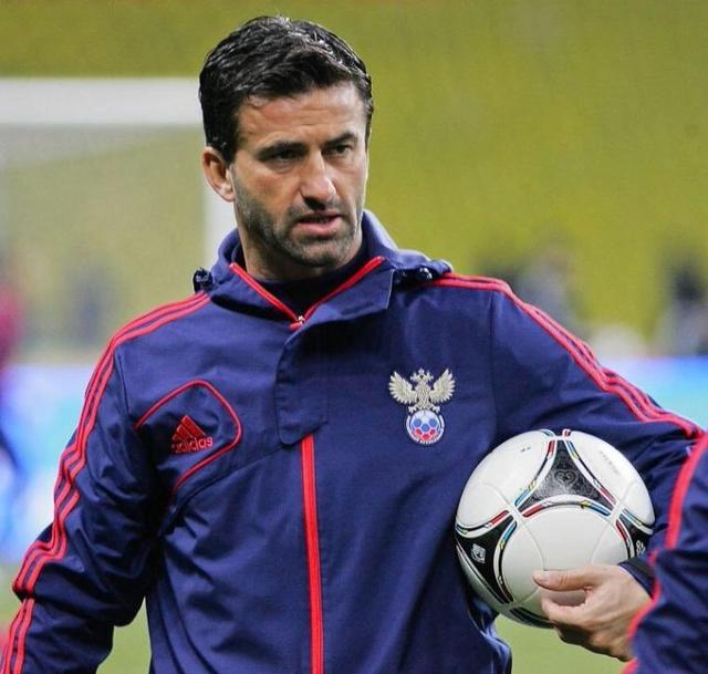 Cristian Panucci
