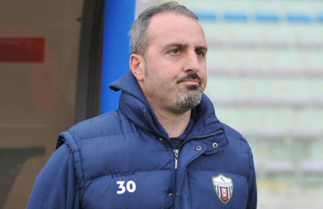 Mario Petrone