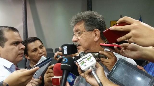 Patricio Torres 2