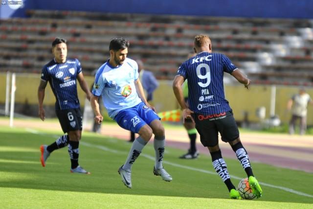Diego Benitez 4