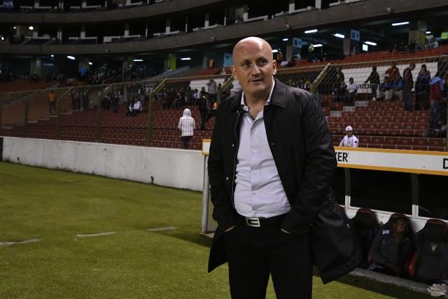 Pablo Repetto 7