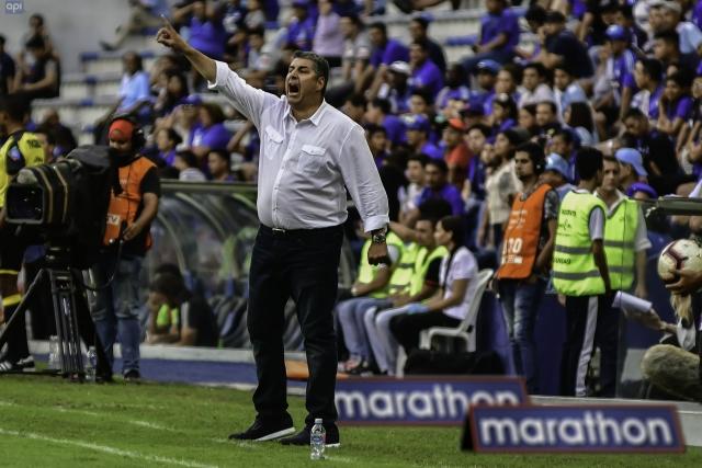 Santiago Escobar 20