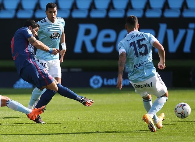 Luis Suarez 5