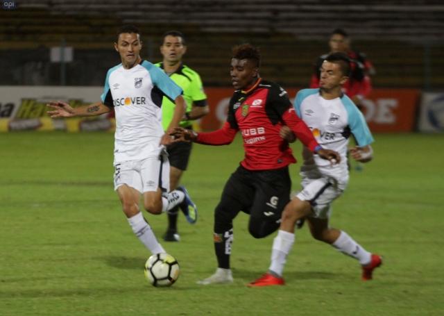 Juan Diego Rojas 5