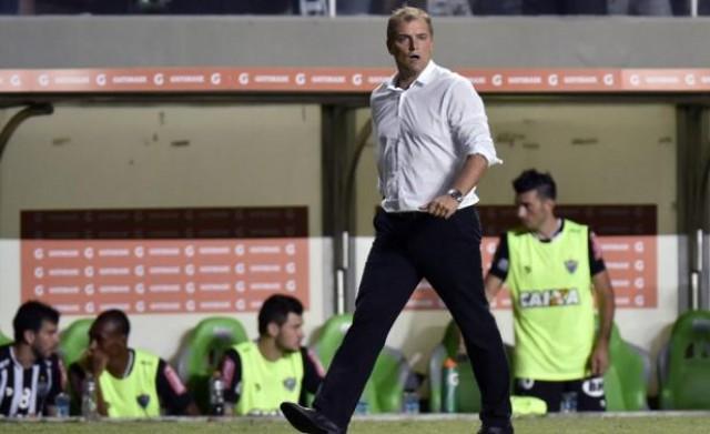 Diego Aguirre 2