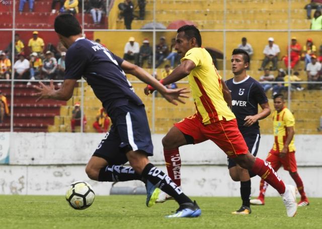 Enson Rodriguez 4
