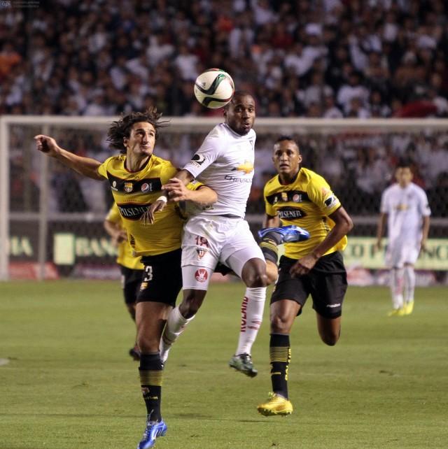 Andres Lamas 3