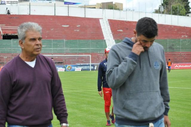 Leandro Asad 2