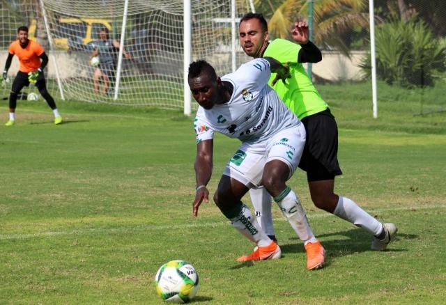 Erick Castillo 3