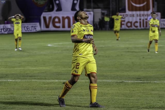 Mario Pineida 1