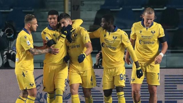 Hellas Verona 2
