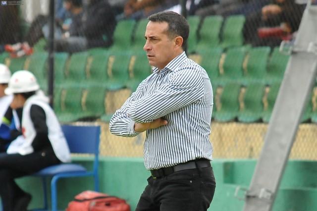 Guillermo Sanguinetti 10