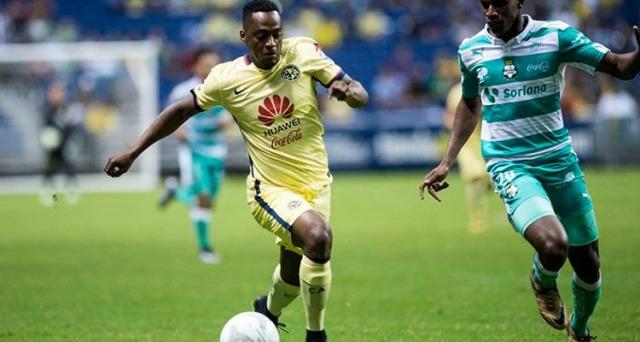 Renato Ibarra 15