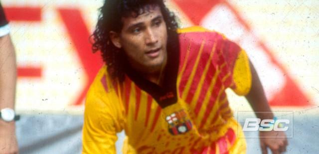 Jose Gavica