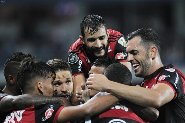 Flamengo 2