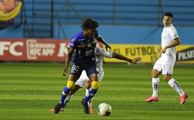 Joao Ortiz 4