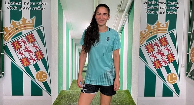 Ligia Moreira