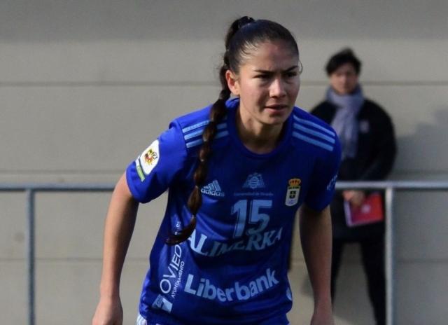 Ligia Moreira 3