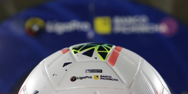 Balon Serie A 2020