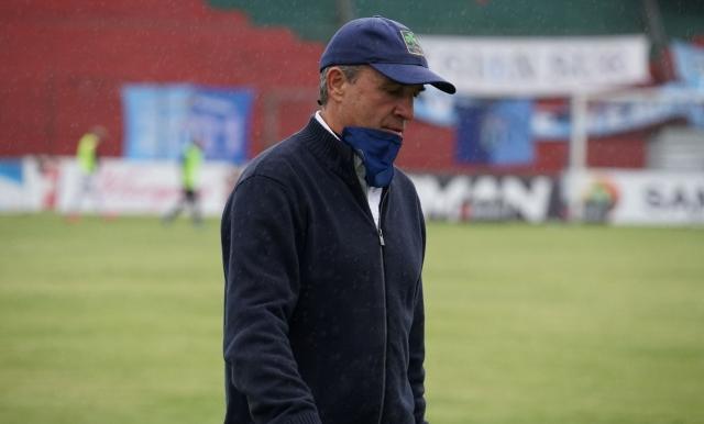 Eduardo Favaro