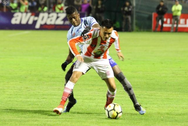 Diego Armas 5