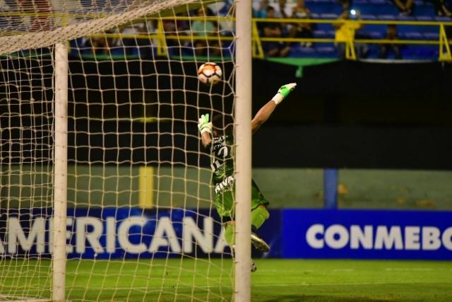Victor Mendoza 3