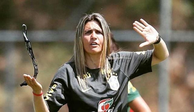 Emily Lima