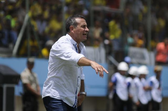 Guillermo Sanguinetti 7