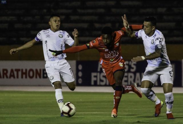 Jonathan Borja 3