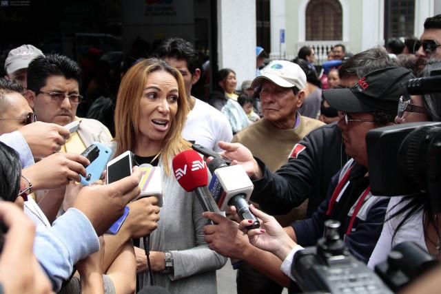 Lucía Vallecilla 3