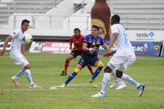 Carlos Garces 17