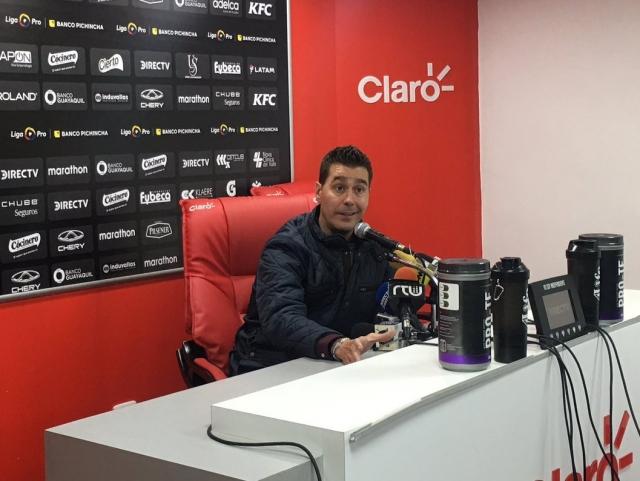 Juan Rescalvo