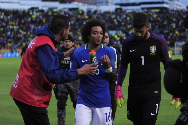 Marcelo 3