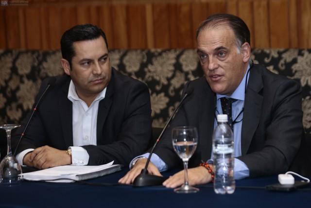 Galo Cárdenas 2