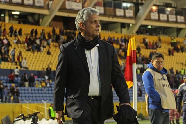 Reinaldo Rueda 8