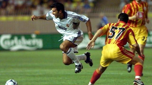 Luis Figo 3