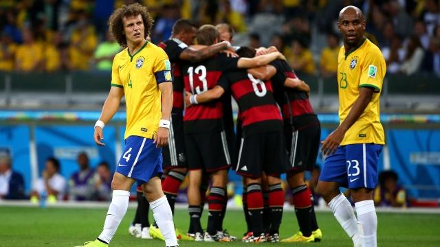 David Luiz 2
