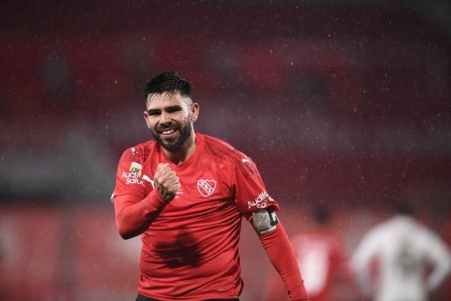 Independiente de Avellaneda 4