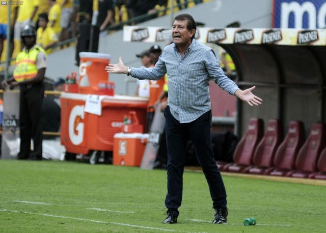 Carlos Sevilla 3