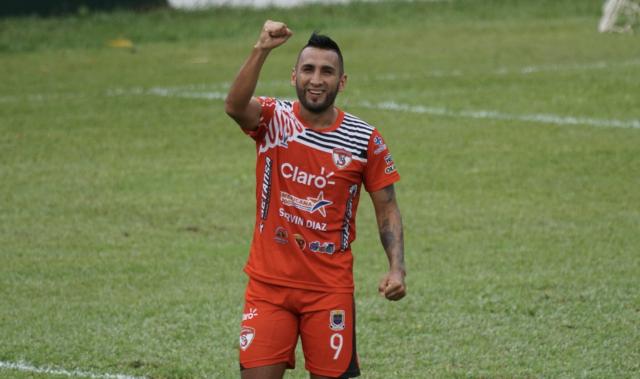 Diego Ávila 3