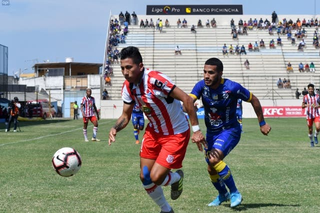 Fernando Mora 2