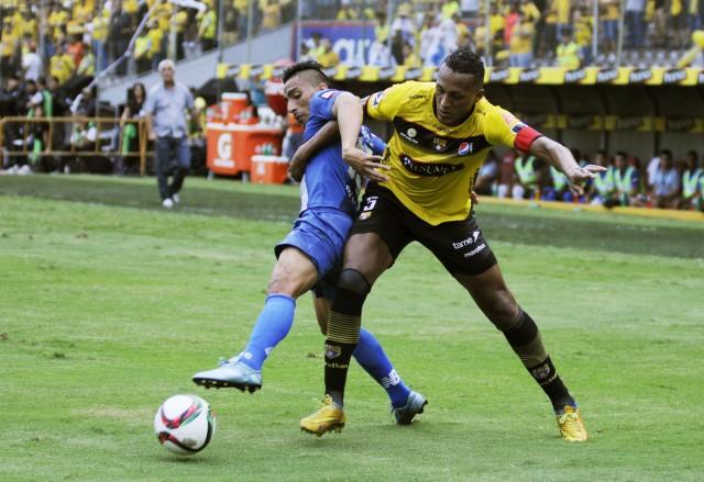 Jose Luis Perlaza 3